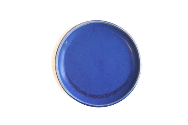 Lapis Small Plate  / Wholesale