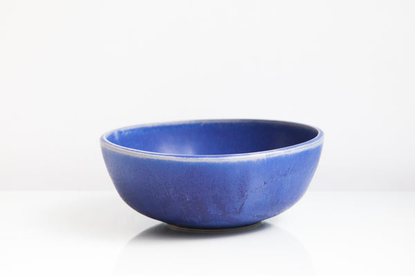 Lapis Standard Bowl / Wholesale