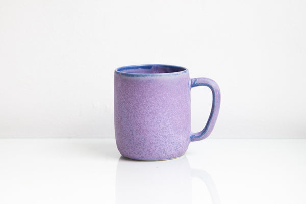 Ametrine Mug / Wholesale
