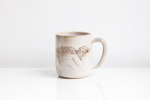 Shino Mug / Wholesale
