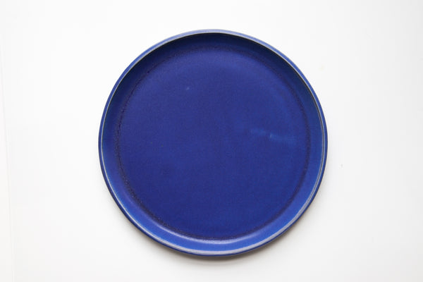 Lapis Dinner Plate / Wholesale