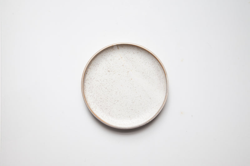 Moon Small Plate