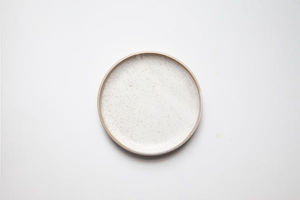 Moon Small Plate / Wholesale
