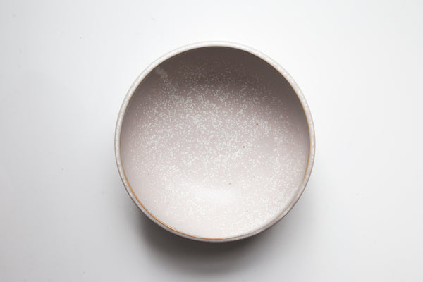 Moon Standard Bowl / Wholesale