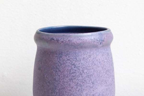 Ametrine Signature Tumbler / Wholesale