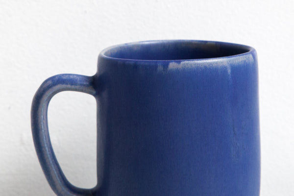 Lapis Mug / Wholesale