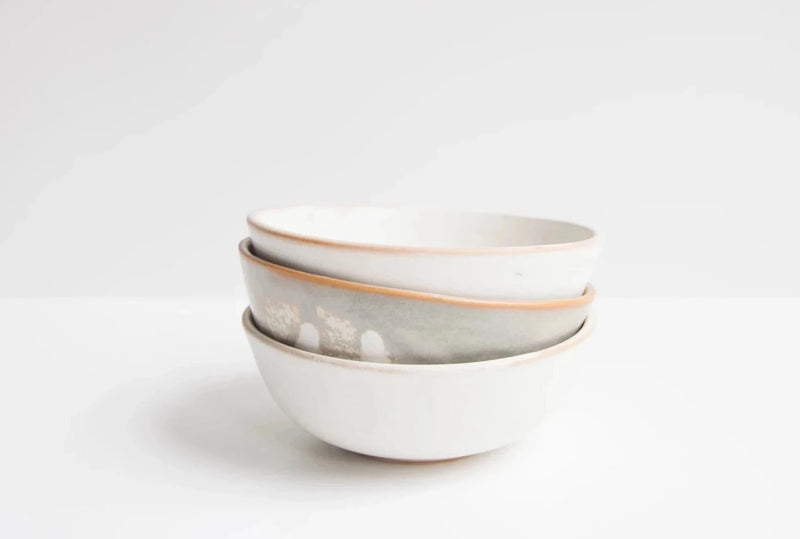 Moon Small Bowl