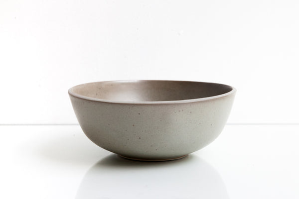 Granite Standard Bowl / Wholesale