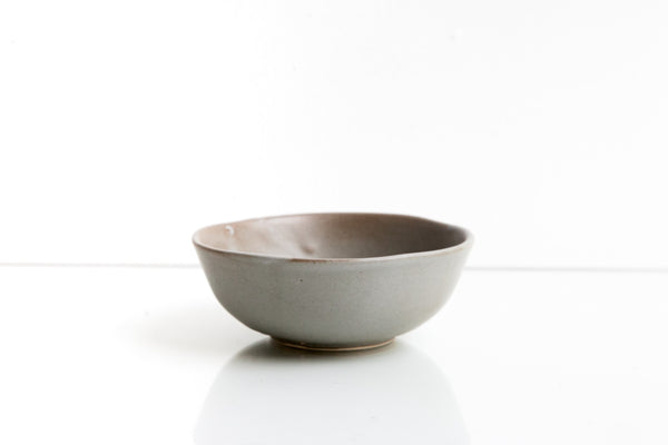 Granite Small Bowl