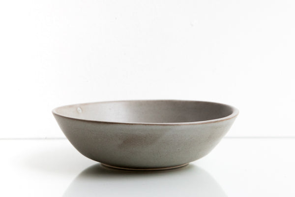 Granite Breakfast Bowl