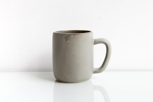 Granite Mug / Wholesale