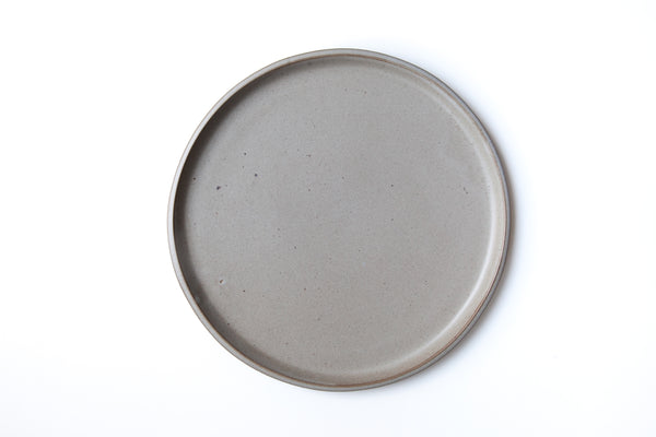 Granite Dinner Plate / Wholesale