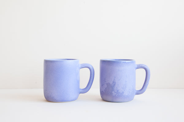 Iolite Mug / Wholesale