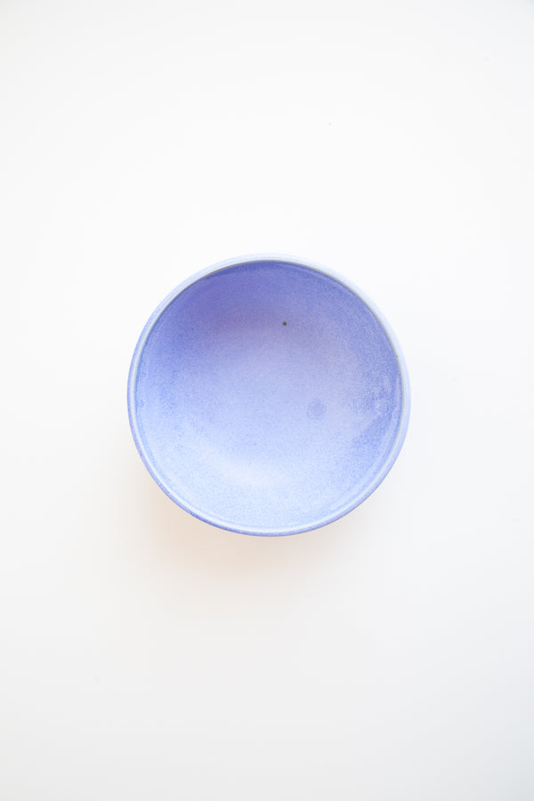 Iolite Standard Bowl / Wholesale