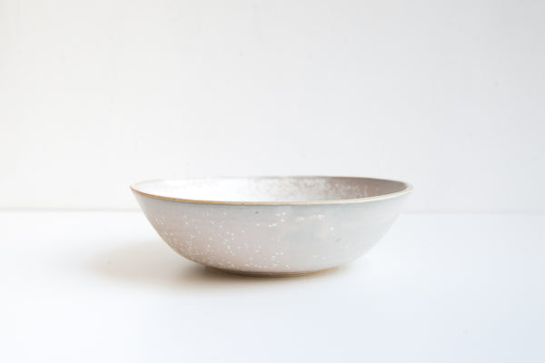 Moon Breakfast Bowl