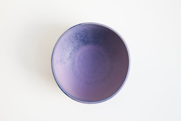 Ametrine Standard Bowl / Wholesale