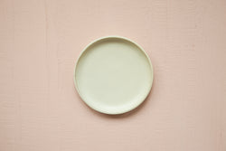 Small Plate / Sunshine - SECONDS SALE