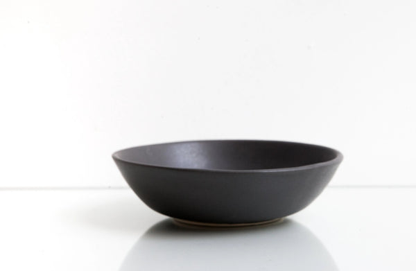 Slate Breakfast Bowl