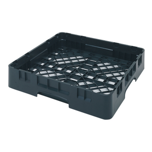 Base Rack, full size, (1) compartment - 1 ea