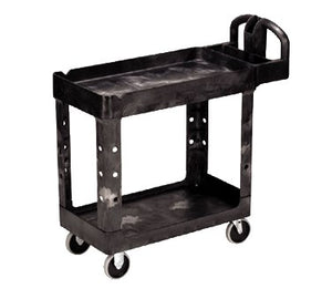 Utility / Bussing Cart