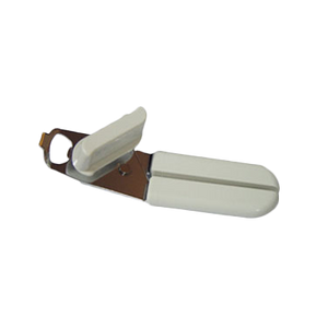 Can Opener, manual - 1 ea