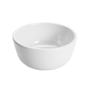 Bowl, 10.1 oz. - 1 cs
