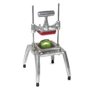 Fruit / Vegetable Slicer, Cutter, Dicer