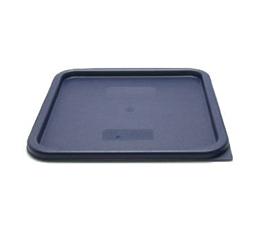 Food Storage Container Cover