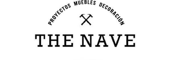 thenave