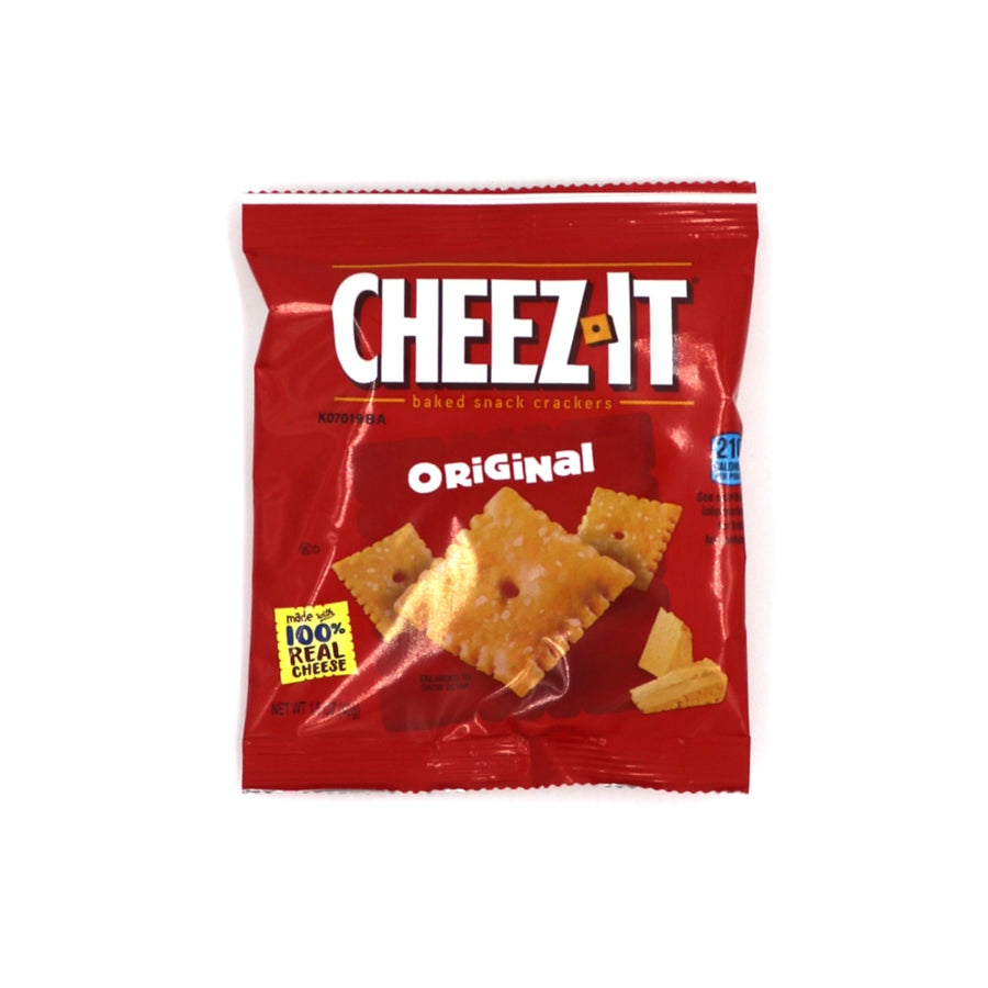 Cheez.it Original 42g