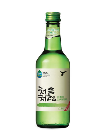 Chum Churum Soju 360ml