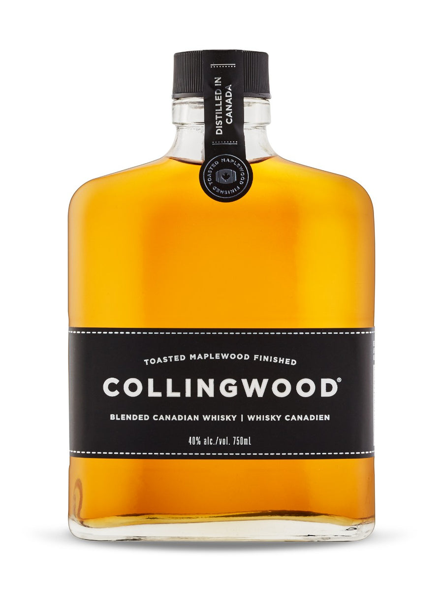 Collingwood 750ml