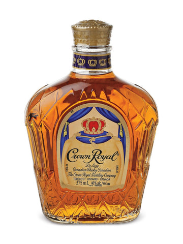 Crown Royal Whisky 375ml