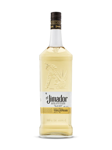 El Jimador Reposado 1140ml