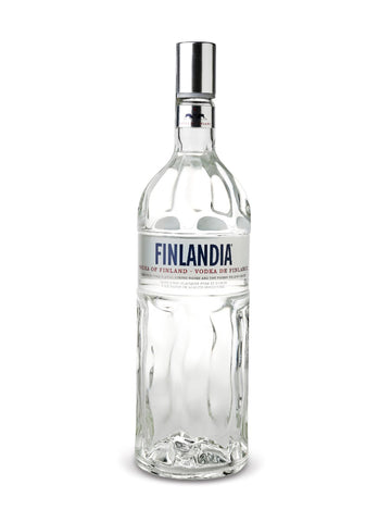 Finlandia Vodka 1140ml