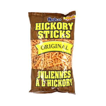 Hickory Sticks Original 300g