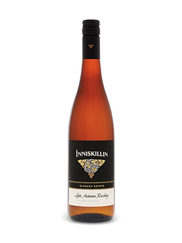 Inniskillin Late Autumn Riesling VQA 750ml