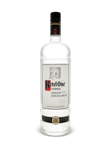 Ketel One Vodka 1140ml