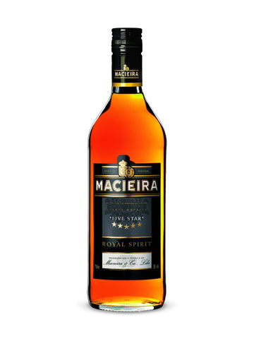 Macieira Royal Spirit 750ml