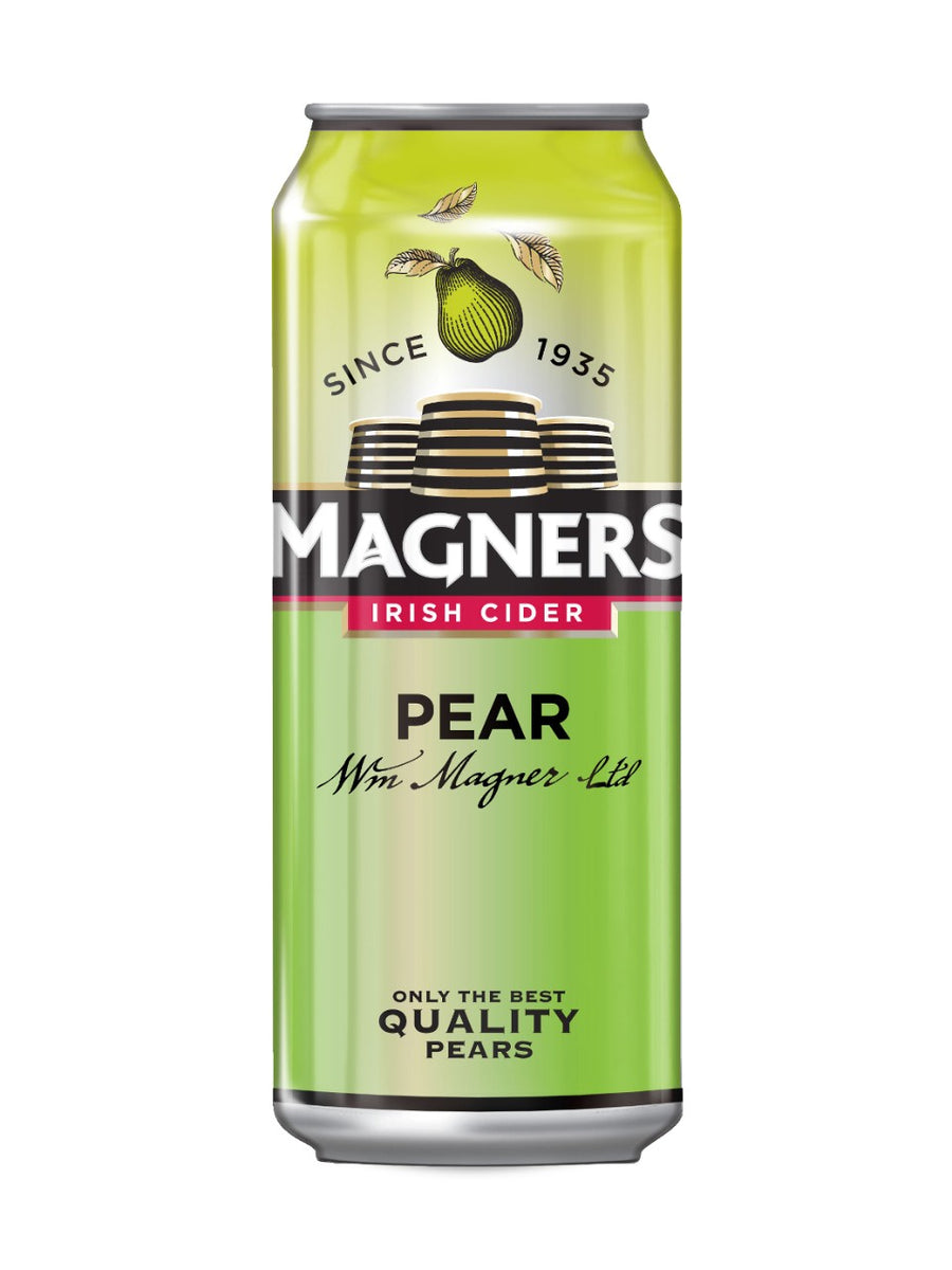 Magners Pear Cider 500ml