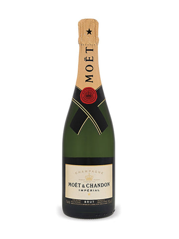 Moet & Chandon Brut Imperial 750ml