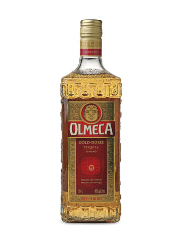 Olmeca Tequila Gold 1140ml