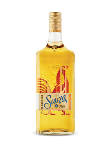 Sauza Gold Tequila 1140ml