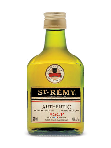 St Remy Brandy 200ml
