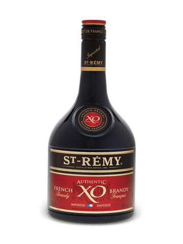 St Remy XO Brandy 750 ml