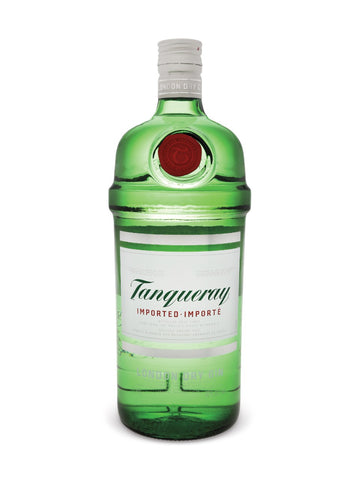 Tanqueray Dry Gin 1140ml