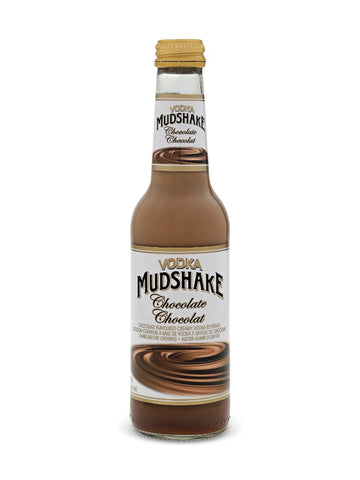 Vodka Mudshake Chocolate 4x270ml