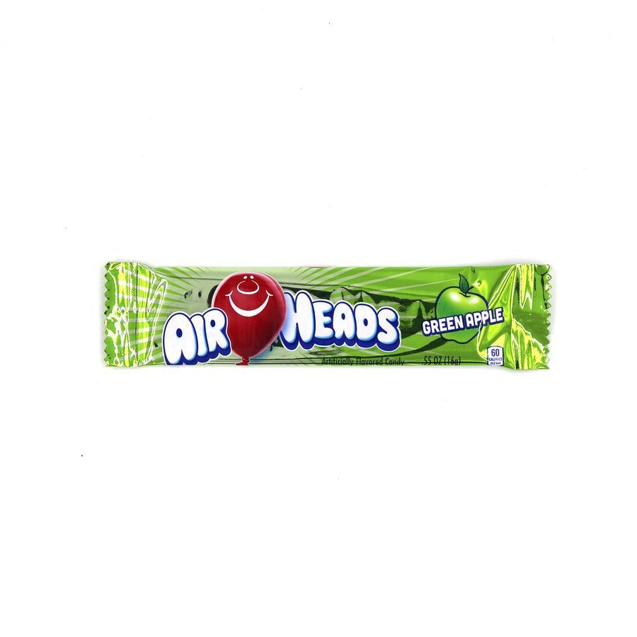 Airheads Green Apple 16g