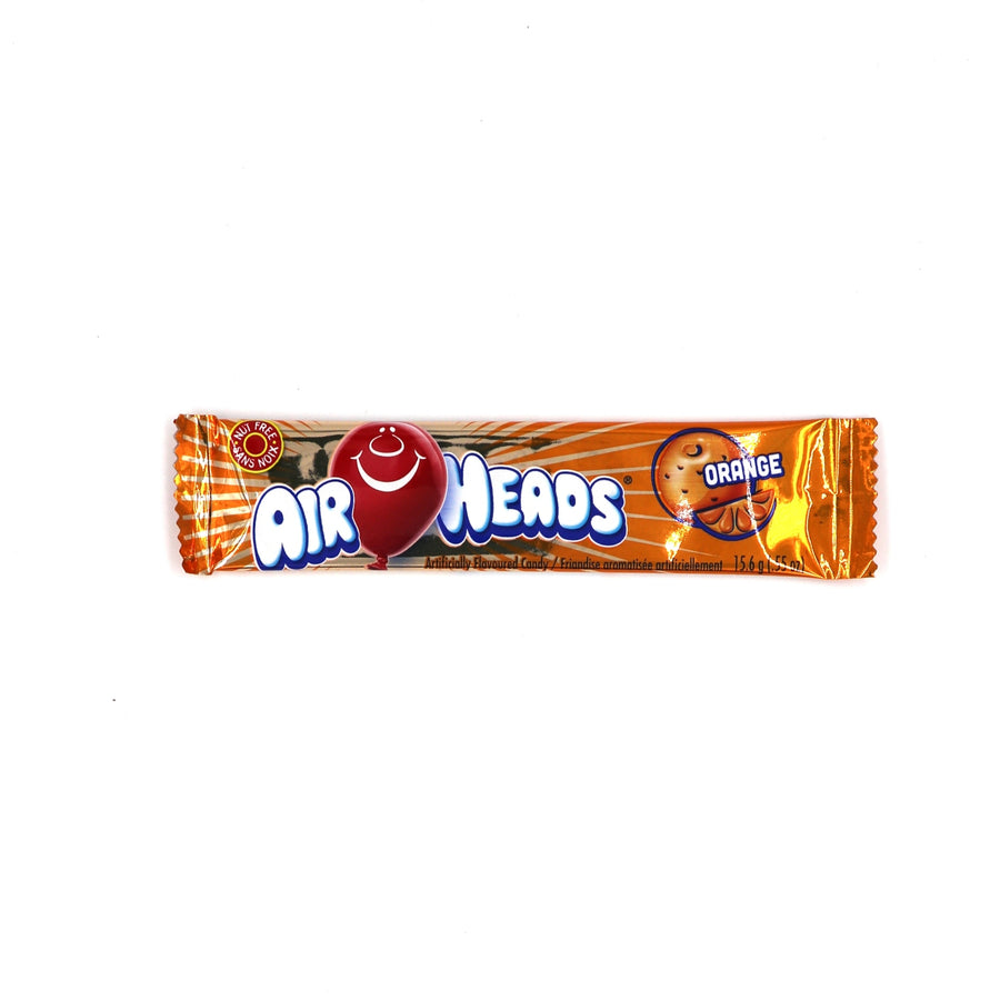 Airheads Orange 16g