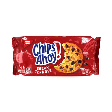 Chips Ahoy! Chewy 300g